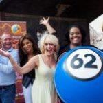 bingo-world-records