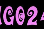 BINGO247